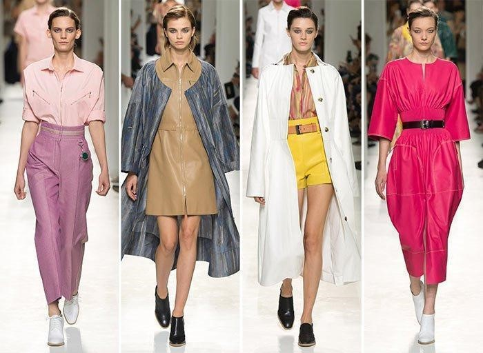 All About Fashion Designing Courses And Careers In India Iiad