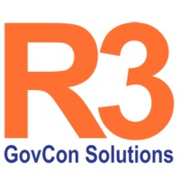 R3 Management Solution
