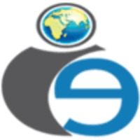 IEverware Technologies Private Limited