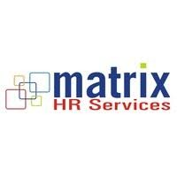 Matrix Corporate Management Services
