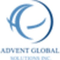Advent Global Solutions INC