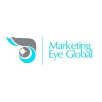 Eyeglobal Solutions Private Limited