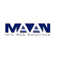 MAAN InfoWeb Solutions Private Limited