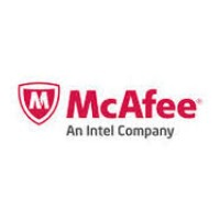 McAfee Software India Private Limited