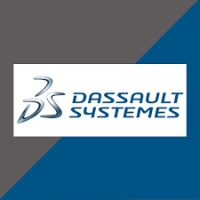 Dassault Systemes Solutions Lab