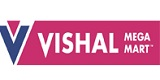 MyVishal Coupons, Flat 50% Offers + Rs. 160 Cashback Aug 2018| PaisaWapas