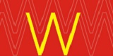 WforWoman Coupons : Cashback Offers & Deals