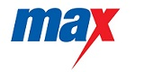 Max Fashion Coupons : Cashback Offers & Deals