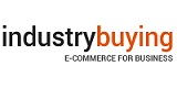 Industrybuying Coupons : Cashback Offers & Deals
