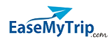 EaseMyTrip Offers, Coupons & Discount Feb 2019 Upto 20% Off On Easymytrip| PaisaWapas