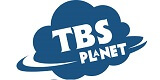 TBS Planet