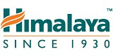 Himalaya Store Coupons Feb 2019: Upto 40% Himalaya Store Discount, Deals & offers| PaisaWapas