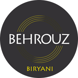 Get upto 30% Off on Behrouz Biryani. Get latest Behrouz Biryani offers, discount, promo code & Discount code for Briyani Orders| PaisaWapas