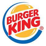 Burger King Coupons & Offers Nov 2019: Buy 1 Get Free Offers on Burgers - PaisaWapas.com| PaisaWapas