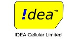 Idea Mobile Recharge