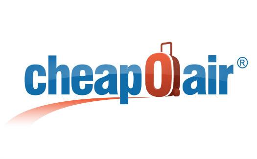 CheapOair Offers & Discount Code Apr 2019: Latest Offers code at PaisaWapas.com| PaisaWapas