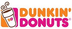 Dunkin Donuts Coupons : Cashback Offers & Deals