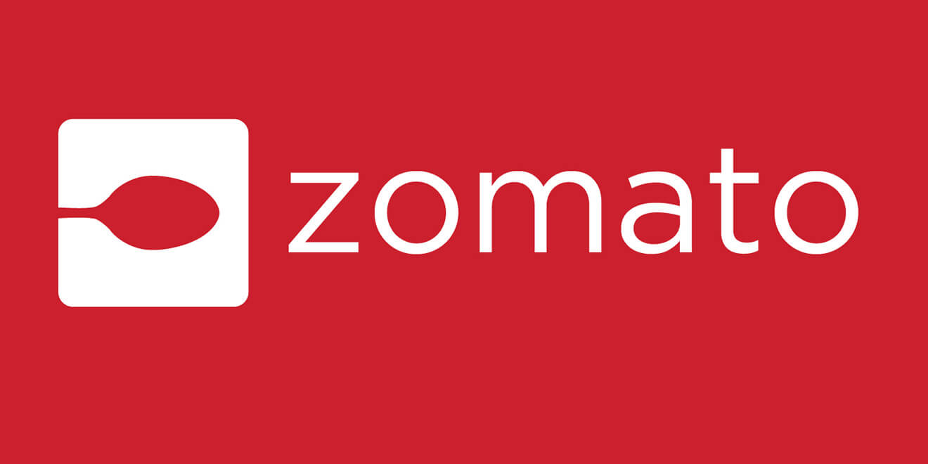 Zomato Offers Nov 2019| Coupons, Discount code, Deals & Promo codes | PaisaWapas