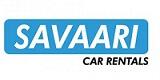 Savaari Offers Dec 2018 : Discount Codes, Coupons & Promo Codes| PaisaWapas