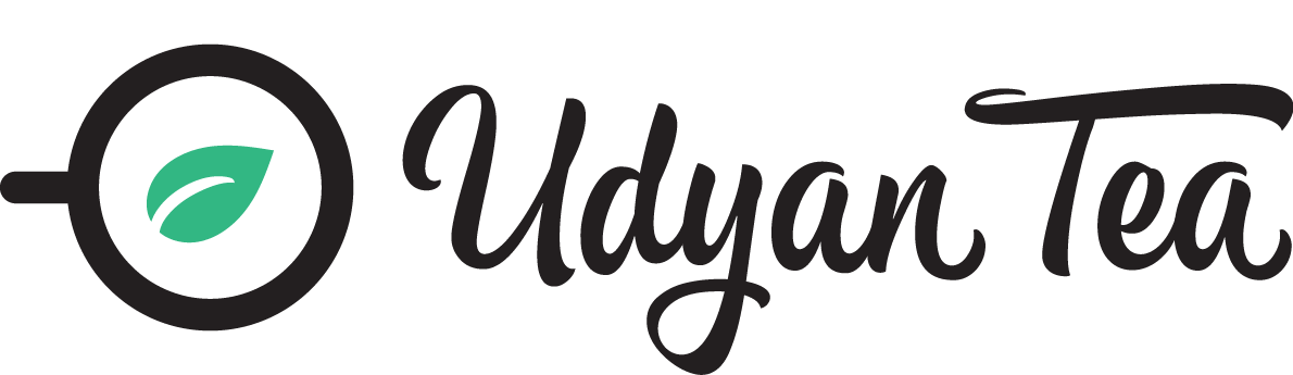 Udyan Tea Offers & coupons Jan 2020| Discount code, Deals & Promo codes| PaisaWapas