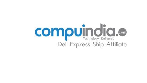 Compu India Offers & Discount:Promo code, Coupons & Deals Feb 2019| PaisaWapas