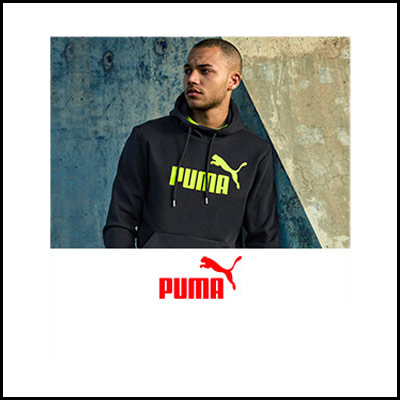 Jabong Exclusive   PUMA Store - Clothing, Footwear and accessories
