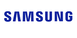 Samsung Store Coupons : Cashback Offers & Deals
