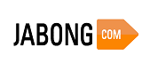 Jabong Offers: Jabong Light it up Offers Upto 80% OFF + Rs.410 Extra Cashback Oct 2018| PaisaWapas