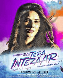 Tera Intezaar Movie Ticket Offers
