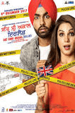 Sat Shri Akaal England Movie Ticket Offers Buy 1 get 1 FREE