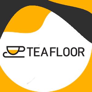 Happy Morning | Upto 40% + Flat 20% Extra Off On All Teas