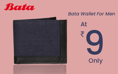 Flat Rs.200 Cashback on Orders of Rs.200/- & Above
