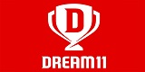 Dream11 Coupons : Cashback Offers & Deals