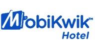 Mobikwik Hotel Coupons, 100% Offers + Rs.600 Extra Cashback Jun 2019| PaisaWapas