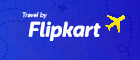 Flipkart Travel