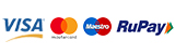 Internet Banking/Debit/Credit Card