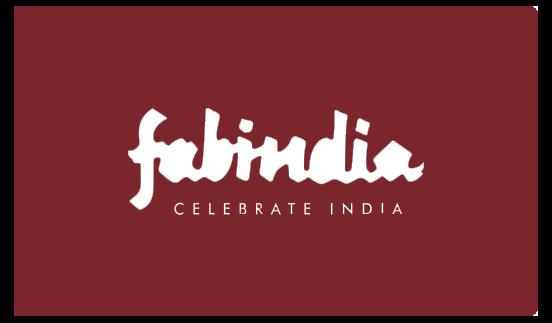 Fabindia E-Gift Card