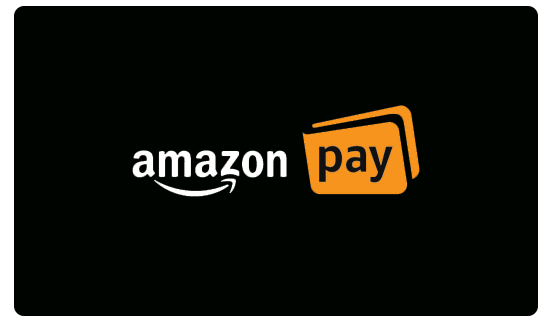 Amazon.in E-Gift Card