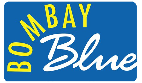 Bombay Blue E-Gift Card