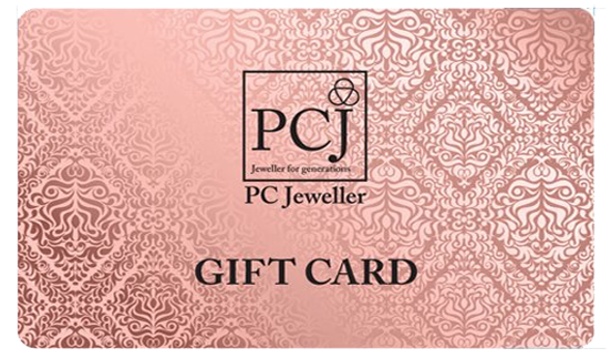 pcj-gold-jewellery-e-gift-card