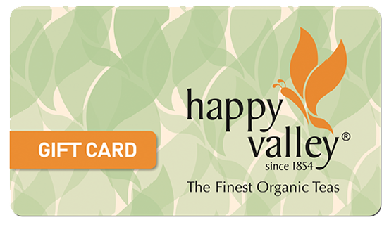 Happy Valley E-Gift Card