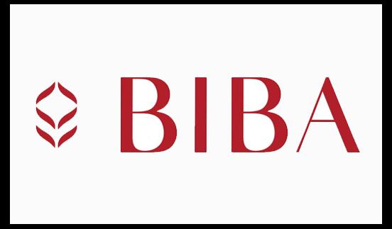 Biba E Gift Card