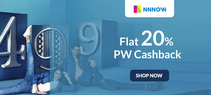 Unlimited Store | All Unlimited Family Fashion Under Rs.499 Only