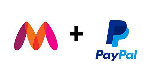 Paypal Offer | Everything Under Rs.599 + Rs.300 Paypal Cashback for All Users