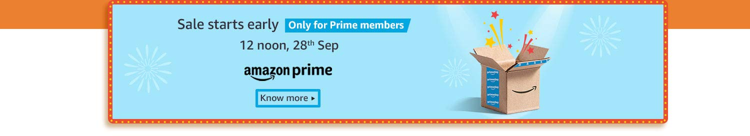 Only-for-Amazon-Prime-Members-sale