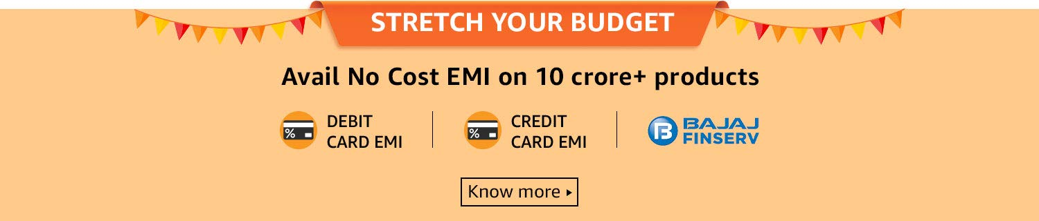 Avail-cost-EMI-at-Amazon-Shopping-2019
