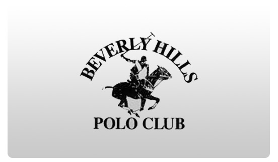 Beverly Hills Polo Club E Gift Card