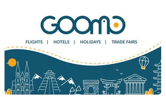 Goomo E Gift Card