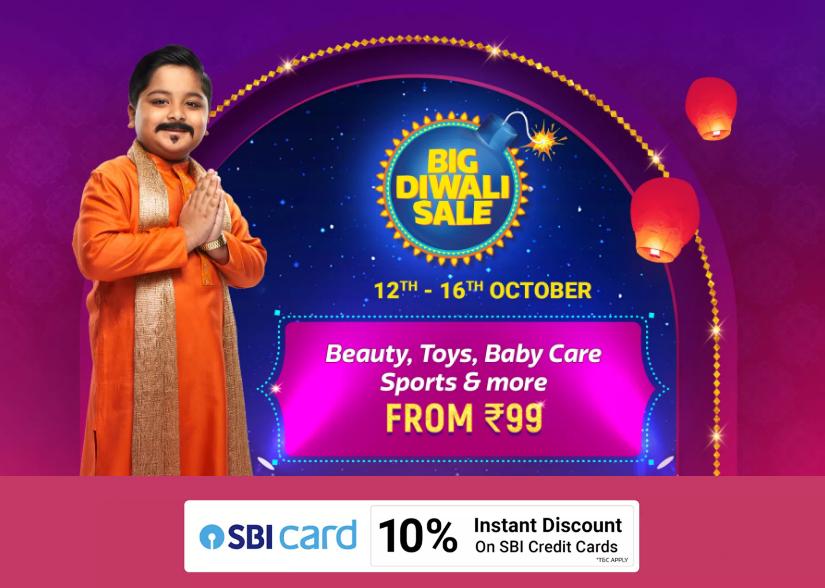 Flipkart-Big-Diwali-Sale-Beauty-Toys-Offers-2019
