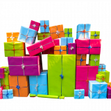 6 Best Gifting Ideas for this Diwali 2019